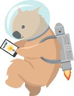 astronaute-lumiere
